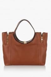 Дамска чанта Сийди