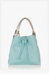 Дамска чанта Крис