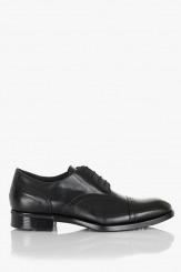 Мъжки обувки Даниел