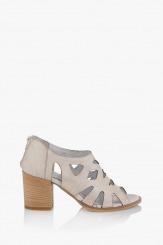 Дамски летни сандали Бриджит