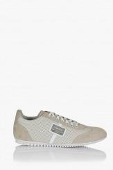 Спортна мъжка обувка Антъни