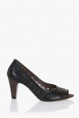 Дамски летни обувки Сара