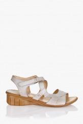 Дамски обувки Габриела