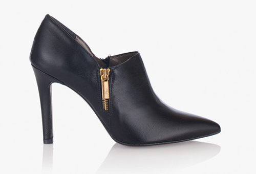 Елегантни дамски обувки Франческа