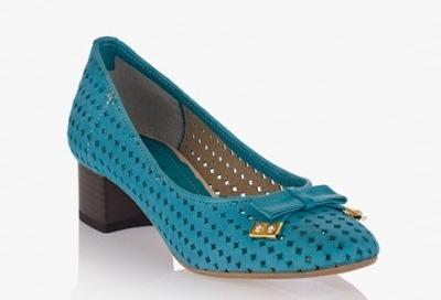 Дамски обувки Джодилин