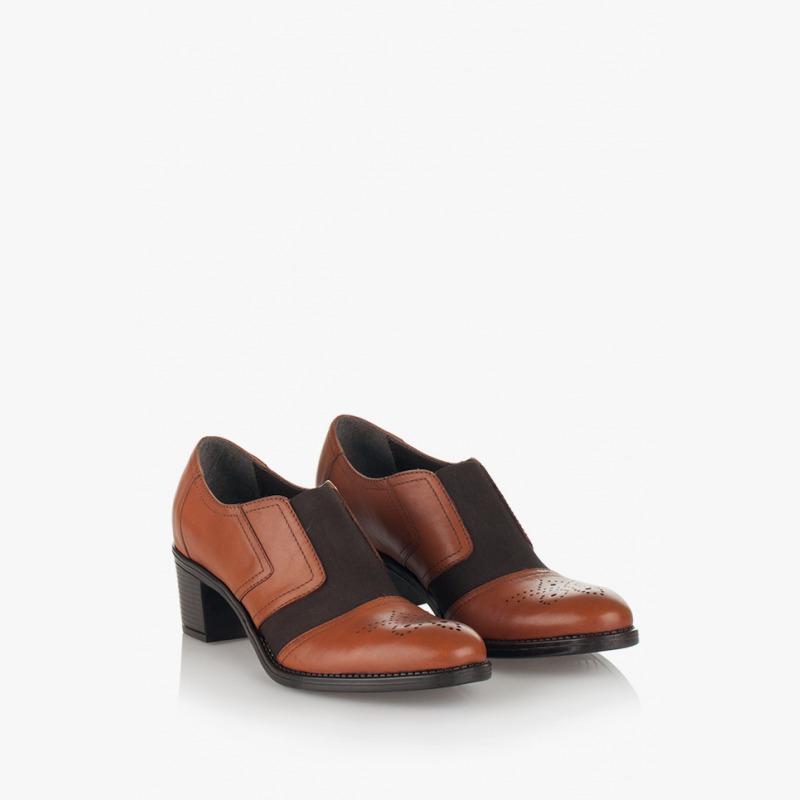 Ежедневни обувки Синди