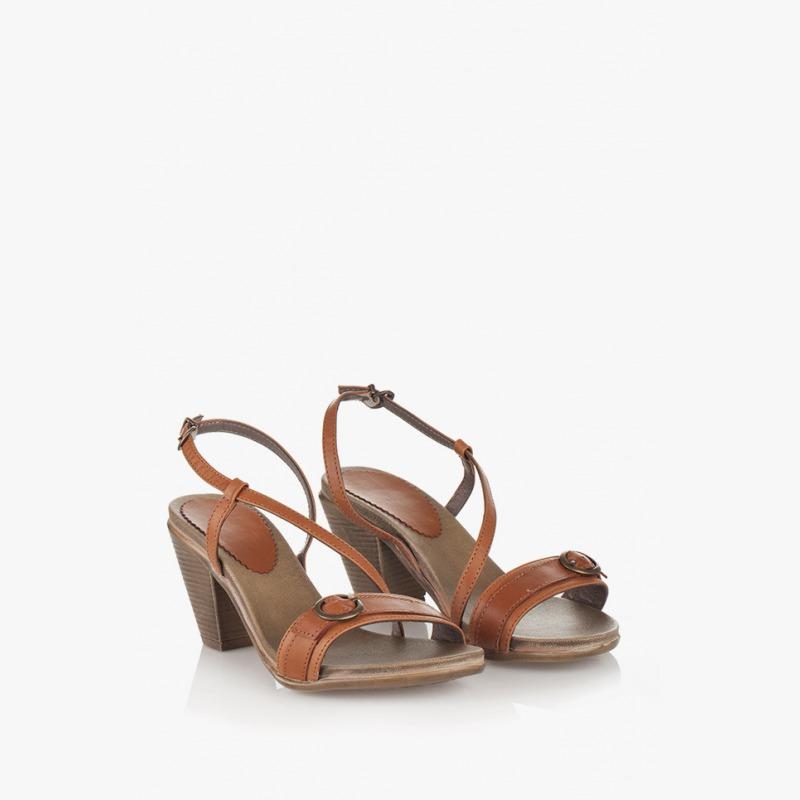 Дамски сандали Мили