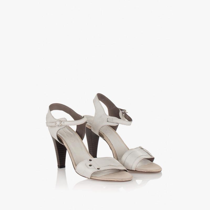 Дамски сандали Луисса